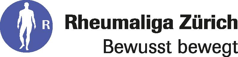 rheumaliga-zuerich